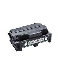 RICOH 407010 Black Toner 7.5k
