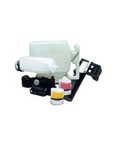 XEROX 006R01050 (6R1050) Cyan Toner 22k 2 Pack