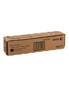 XEROX 006R01159 (6R1159) Black Toner 30k