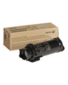 XEROX 106R03480 (106R3480) Black High Capacity Toner 5.5k