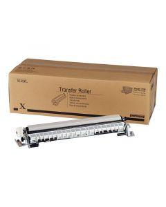 XEROX 108R00579 (108R579) Transfer Roller 100k