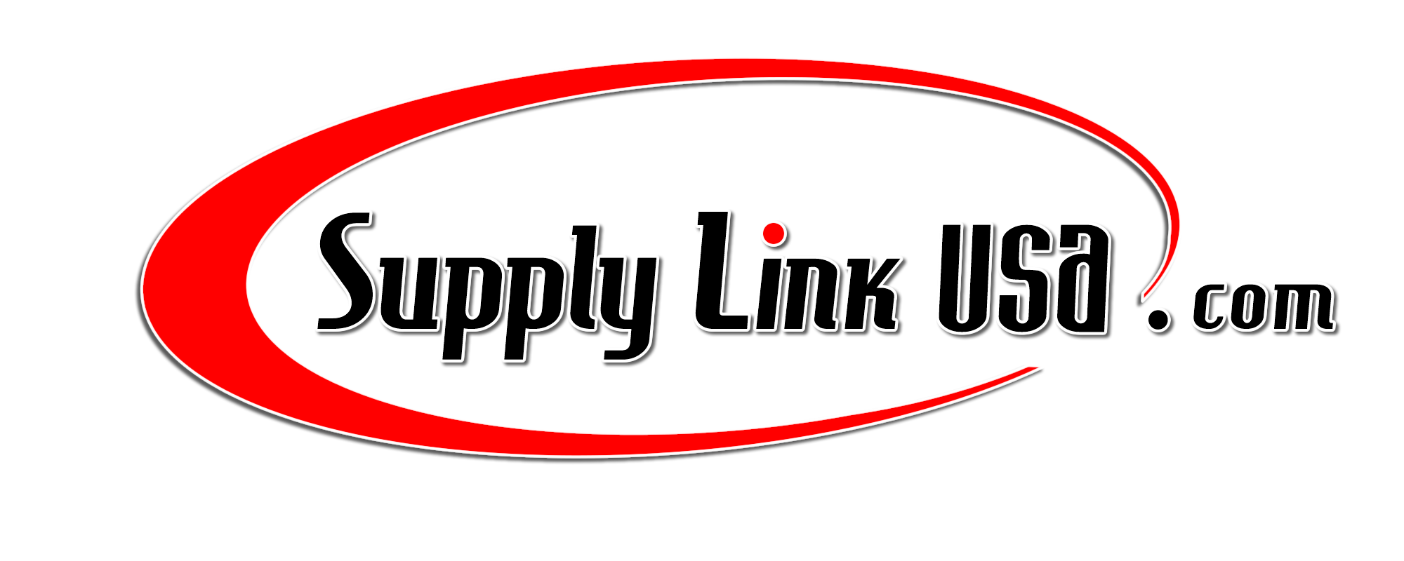 SupplyLinkUSA Ink and Toner Warehouse
