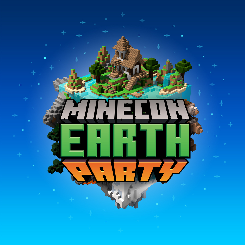 super league s minecon earth party new york super league gaming