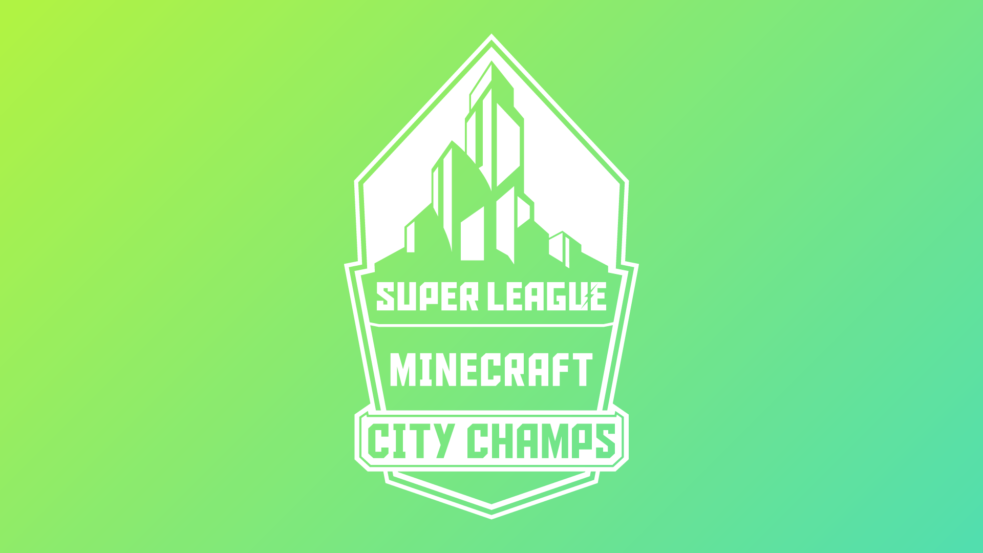 City Champs 101 Minecraft Season 4 Super League Gaming Circuit Questions Discussion