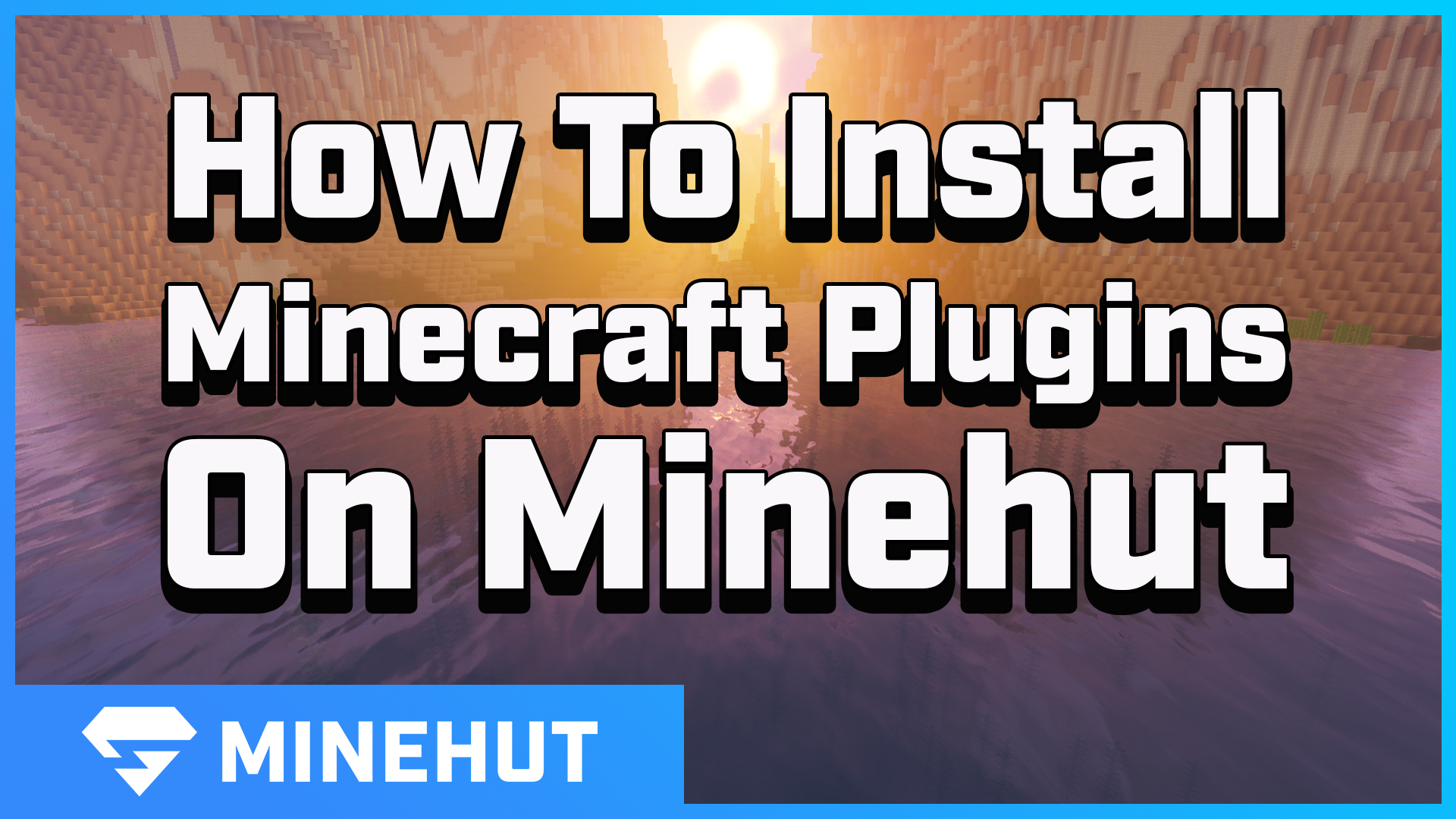 Minehut Free Minecraft Server Hosting