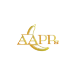 logo AAPPs