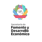 logo SEFODECO