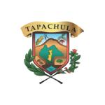 logo Tapachula