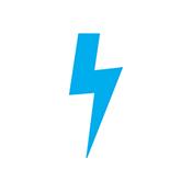 lightning insurance