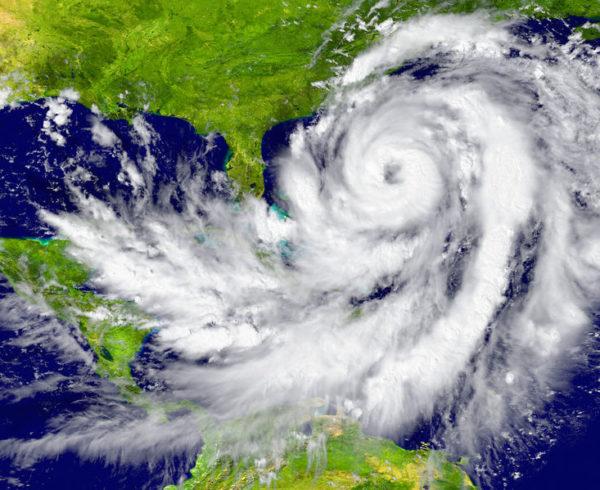 Named Storm Insurance