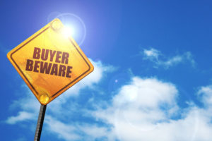 Avoid Insurance Offered by Self Storage Companies
