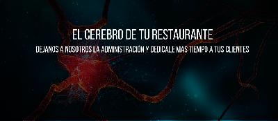 ANOVA es una plataforma digital de inteligencia de negocios aplicada a restaurantes y bares. Integramos las herramientas de administración y analítica...