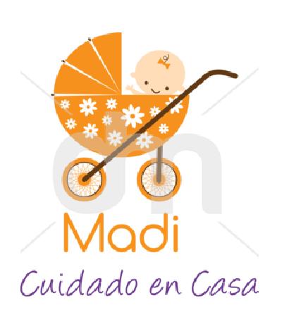 Empresa dedicada al servicio de cuidado infantil a domicilio; La seguridad de tu pequeño es nuestra máxima prioridad. Contamos con conocimiento en el...