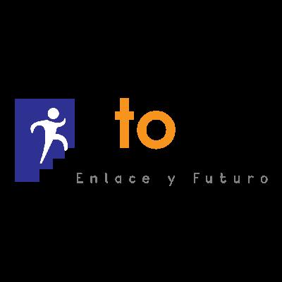 Es una plataforma electrónica que establece un vinculo laboral entre universitarios y recién egresados con empresas mexicanas.