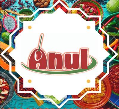Somos una empresa Chihuahuense que se dedica a la producción y venta de sazonador para alimentos a base de chile Chiltepín, en tres prestaciones....