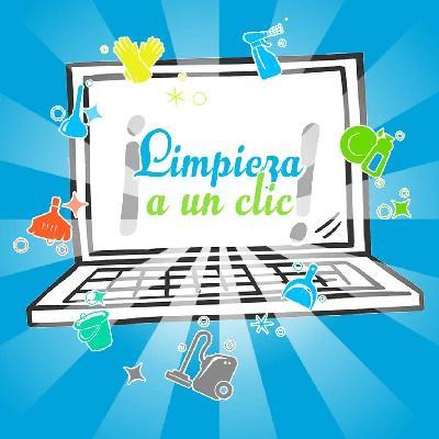LIMPIEZA A UN CLIC , SERVICIO DE LIMPIEZA Y MANTTO DE HOGARES Y EMPRESAS EN CUERNAVACA