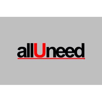 Vamos a crear una aplicación y pagina Web, para todas aquellas personas que necesiten un servicio especial, solicitando lo que necesitan (cualquier cosa...