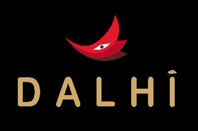 Café DALHÍ se basa en la idea de reactivar la zona de cafetales de una zona de Oaxaca,, un lugar que en el pasado tuvo un esplendor en cuanto a...