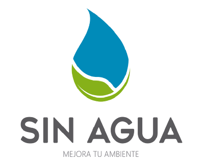 Expansión nacional del servicio de limpieza automotriz Sin Agua Mexico, tenemos tres años en el mercado para poder aumentar las ciudades en las cuales...
