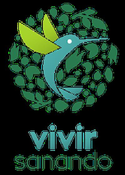 Vivir Sanando es una empresa dedicada a llevar el bienestar integral en los tres niveles, cuerpo, mente y espíritu a las personas que requieren de...