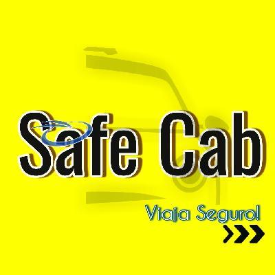 SAFE CAB es una plataforma de Internet creada para ofrecer seguridad en el transporte público, a través de una aplicación que se descarga gratuitamente...