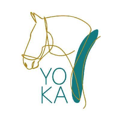 Yoka es un producto que ofrece tranquilidad y seguridad a los dueños de caballos, a través de un arnés que detecta de manera oportuna el cólico...