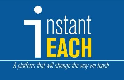 Instanteach es una plataforma en línea, creada por maestros para maestros, que gracias a la aplicación de la inteligencia artificial puede generar...