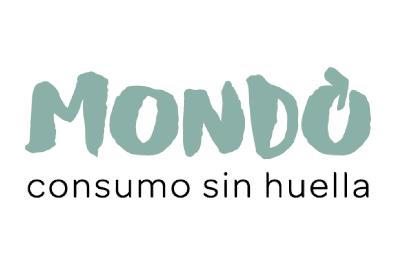 MONDO, que significa limpio y libre de cosas añadidas o superfluas, es un modelo de tienda que reducirá la generación de residuos plásticos mediante la...