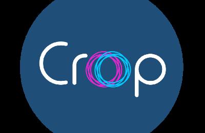 Croop es una plataforma completa que automatiza la administración de créditos, desde la cotización hasta el seguimiento del pago y permite reducir los...
