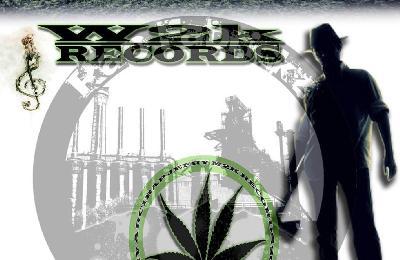 W2k Records  Esta idea surge a base de la necesidad de los músicos del estado de Hidalgo para poderlos sacar adelante en su proyecto musical en un...