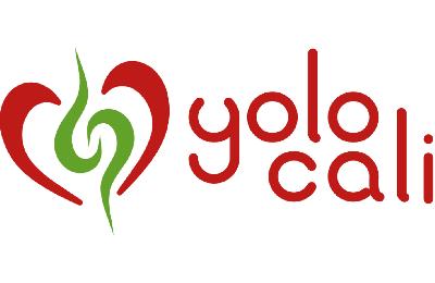 Somos una tienda física y online que lleva a todos los consumidores concientes, productos en armonía con el medio ambiente, con la saluds directamente...