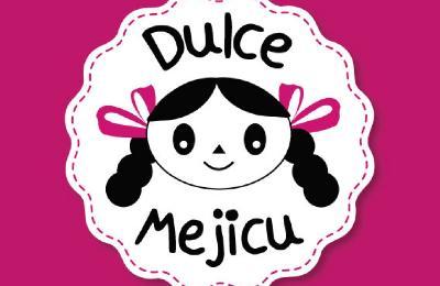 Creamos experiencias gracias a la tecnología utilizando dulces tradicionales mexicanos. A travez de Dulce Mejicu puedes conocer #LomásdulcedeMéxico,...