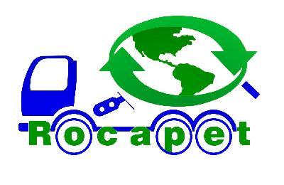 ROCAPET reutiliza los residuos de plástico (PET) en la industria de la construcción. Incorporándolos al concreto, creando concretos que tengan las...