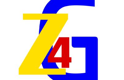 Z4G es un espacio creativo para aquellas personas que tienen proyectos geniales! Proyectos que por azares de la vida no pueden ser concreados por falta...