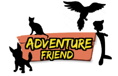 Adventure Friend será desarrollado mediante tecnología móvil multiplataforma y usará diferentes modelos de enseñanza para que el niño se adapte mientras...