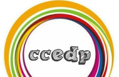 En CCEDP, estamos convencidos que el cambio comienza por la educación, y que los docentes son un pilar muy importante para desarrollarla. Es así que...