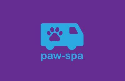 Somos una empresa que empieza su gran proyecto para asistir en la higiene de tu mascota con servicio a tu hogar. Baño de perro, recorte de uñas,...