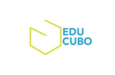 Edu Cubo es una aplicación educativa para padres de familia, estudiantes de primaria y secundaria donde pueden encontrar y conectar tutores en...