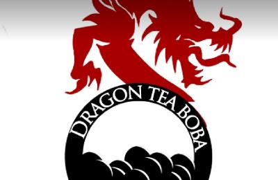 Dragon Tea Boba nace del concepto de las bebidas de tapioca contando al momento con solo una sucursal, nuestro objetivo es llegar a mas gente pudiendo...