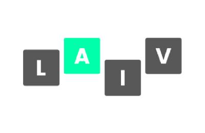 LAIV es una plataforma digital que conecta al mejor talento artístico con cualquier persona que busque contratarlo para un evento.