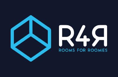 R4R Es una plataforma que da lugar a un mercado comunitario, basado en la confianza. A través de la plataforma se permite que un conjunto de personas...