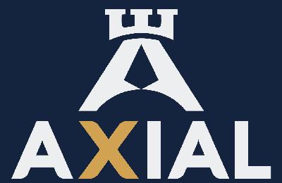 AXIAL es la primer plataforma de planeación financiera y análisis de negocio para PyMES que gracias a su Inteligencia Artificial con sólo capturar tu...