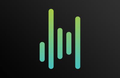 Alive es una plataforma de Booking electrónico donde el usuario busca y contrata artistas.