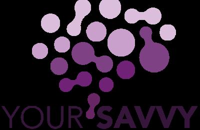 YourSavvy es un proyecto que ayudará a millones de personas para que puedan expresar sus ideas, experiencia, proyectos y productos/servicios, de una...