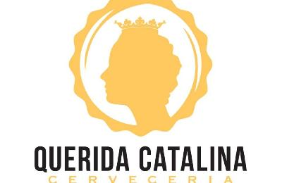 Cerveceria Querida Catalina es una cerveceria establecida en la ciudad de Chihuahua, Chihuahua. La cerveceria cuenta con mas de 5 anos establecida y...