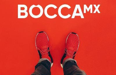 Bocca.mx es una plataforma en linea que te permite acceder a los servicios de una clínica dental moderna, especializada en diagnósticos y tratamientos...