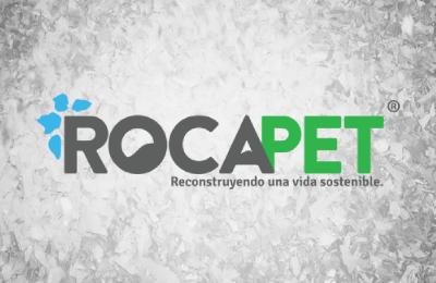 En ROCAPET gestionamos los residuos sólidos (plásticos) reutilizándolos como materia prima en la industria de la construcción, guiando a la industria,...