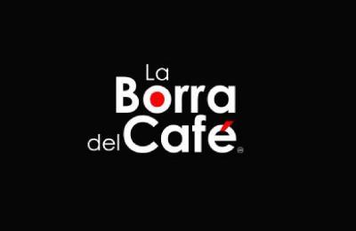 La Borra del café es una de las marcas mexicanas con mayor crecimiento y potencial. Ha logrado competir y posicionarse en un mercado de grandes...