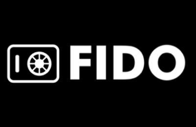 FIDO es el primer ESCROW DIGITAL que permite a compradores y vendedores crear un puente de confianza para transaccionar 100% online