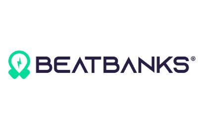 Beatbanks es una plataforma digital donde productores musicales podrán proteger sus obras y rentarlas o venderlas a artistas y/o generadores de...